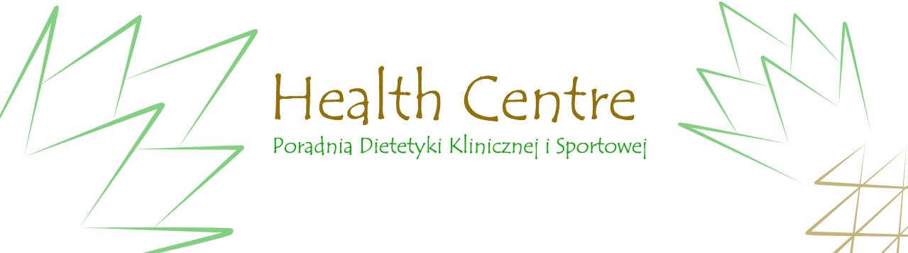 Health_Centre
