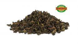 Milk Oolong 50g od Skworcu