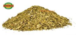 Yerba Mate Colon Selection Especial - sklep Skworcu.com.pl